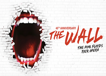 The Wall - Opera Rock
